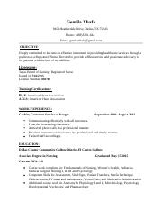 Gentila_Xhafa_Resume._May 2015 (1).docx