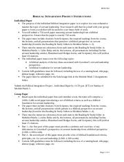 Biblical_Integration_Project_Instructions (1)