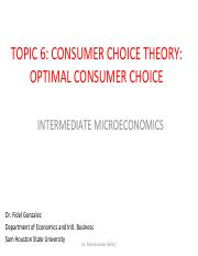 topic_6_intmicro_optimalchoice_FV_marked (1).pdf