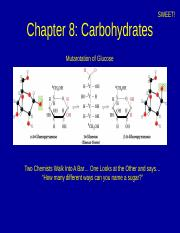 2_CHEM4342-Carbohydrates_Student.ppt