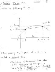 Section 10.4 The derivative.pdf