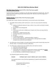 MIS 4113 Mid Term Exam Review Sheet(1) (1).docx