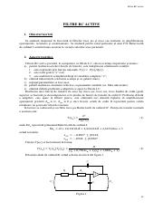 Filtre-active-RC.pdf