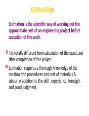 estimationpart_1 (1).ppt