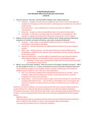 Mol Bio Guided Reading 8.docx