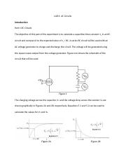 PHY 124 LAB 6 AC CIRCUITS.docx