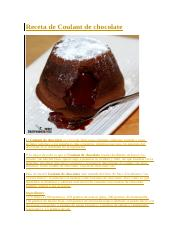 Receta de Coulant de chocolate.docx