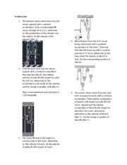8495_problem_set_dependent_motion_pulley (1).docx
