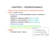 intro chapter 02.ppt