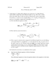 hw10_solution (Michael Ly's conflicted copy 2011-12-09)