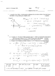 QuizX_Physics241_S09