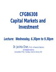 CFGB6308 Capital Markets and Investment Lecture 1 (2).ppt