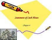 Statement_of_Cash_Flows-2nd_part