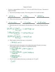 5b_Empirical formula key.pdf