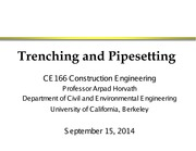 Lecture-4-Trenching+and+Pipesetting-14