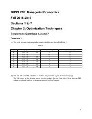 Chapter 2 (Q 1, 3 and 7).pdf