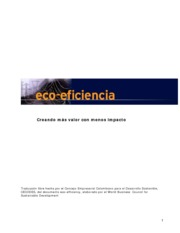 eco_efficiency_creating_more_value-spanish