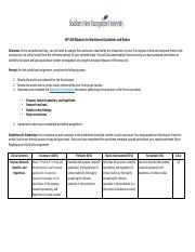 IHP 340 Module Six Worksheet Guidelines And Rubric.pdf