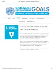Water and Sanitation - United Nations Sustainable Development.pdf