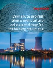 energy resource of bd.pptx