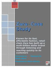 136196728-zara-marketing-plan - less.pdf