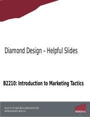 Diamond+Design+Slides.pptx