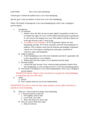 puppy mills speech outline Outline of persuasive speech final - free download as pdf file (pdf), text file (txt) or read online for free   you are unfortunately supporting puppy mills, which.