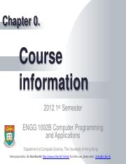 Chapter_0_Course_information