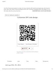 Colorful QR Code Designer.pdf