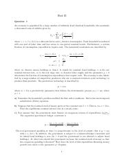 Exams_Preliminary_2008b_August_Macro_Part II_Demirel.pdf