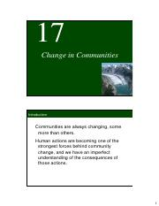 17_Change_in_Communities(1)