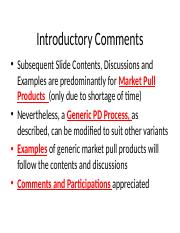 Product Development_Introduction_lecture 2A.pptx