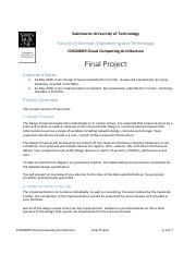 Final_Project_Swinburne2018s1.pdf