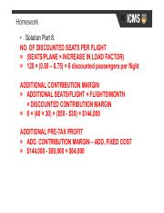 Week 9 ICMS ACC600 Wallaby Airlines Tutorial Solutions.pdf