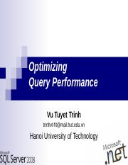 Session12_QueryPerformance