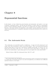 chapter8Notes