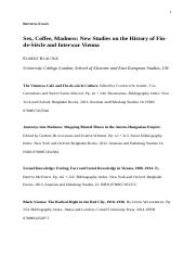 Sex_Coffee_Madness_New_Studies_on_the_Hi