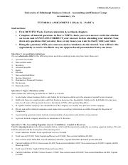 Acc1A Tutorial Assignment 1 Part A.pdf
