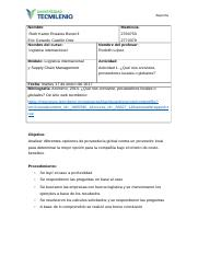 LOGISTICA INTERNACIONAL ACT1.doc