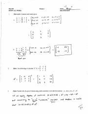 Mat Exam-2-SP16-Sol.pdf