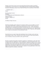 Sample recommendation letter for o1 visa sample recommendation sample recommendation letter for o1 visa sample recommendation letter for o1 visa download from 104196124218 click here to download sample spiritdancerdesigns Choice Image