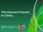 about_the_internet_finance
