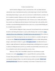 Nicholas Baldwin - Common Assessment Essay.docx
