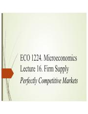 ECO 1224_Lecture 16_Firm Supply_170310.pdf