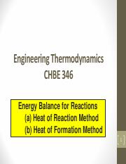 CHBE 346_Lecture 18_Reactions_Energy Balance_Methods_SV.pdf