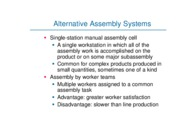 44_paCh04-Assembly Lines STU 2011