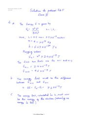 ExamIITAsolns-Problems4and5