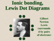 bonding-ionic-answers