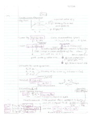 STAT 118_Ch1 Notes_pg1