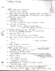 chem 212 lab for any lecture gmu course hero rh coursehero com Midterm Exam ACS Analytical Exam